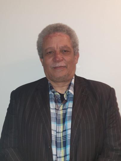 Bureau - Jean-Marc S.
